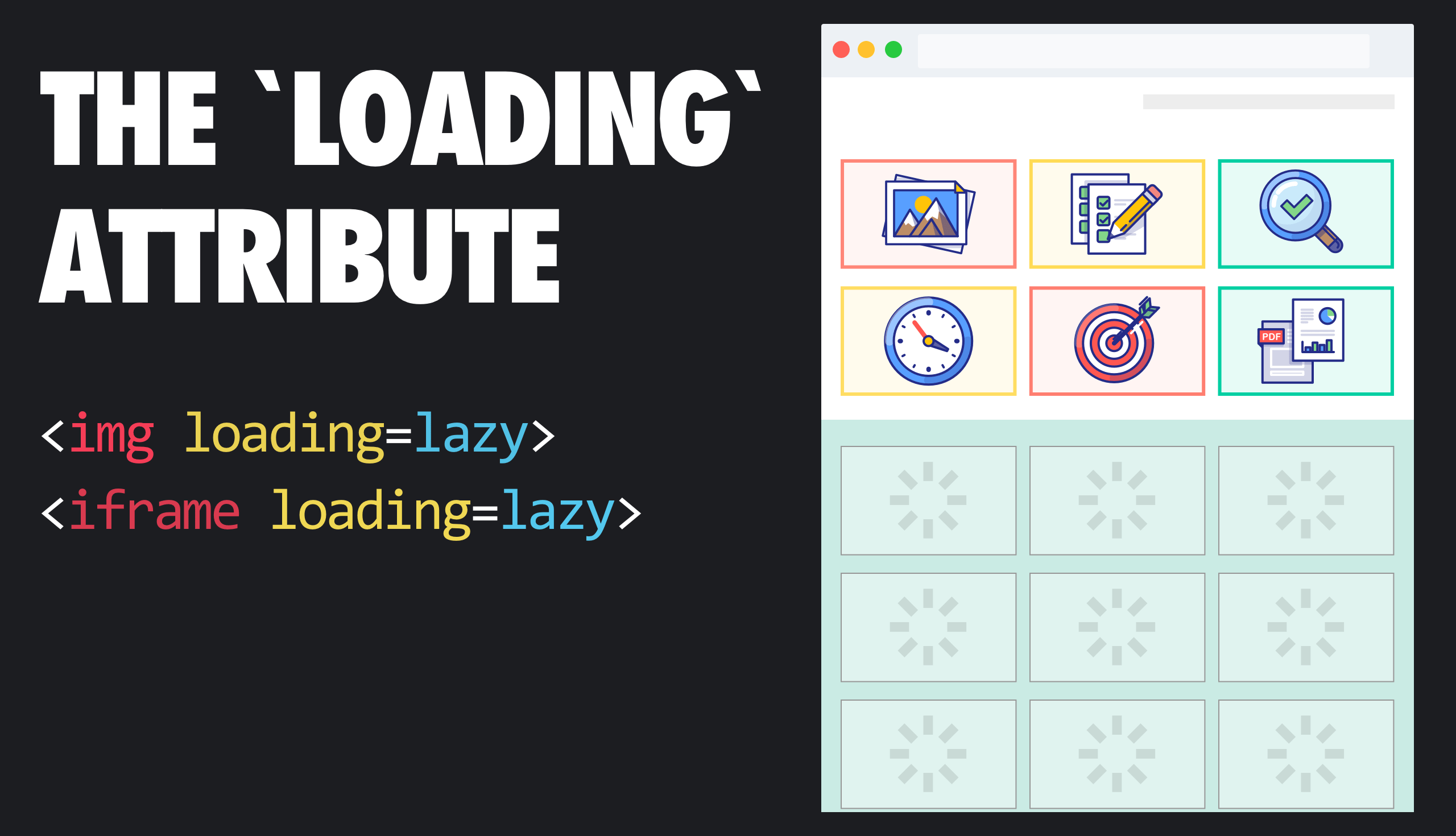 loading-attribute@2x.png